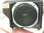 KICKER Car Speakers/Speaker System SUBWOOFERS